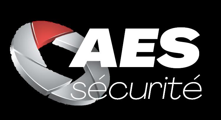 AES Sécurité